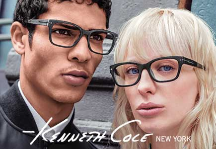 kenneth cole eyewear cypress tx