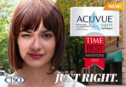 acuvue oasys transitions contacts cypress